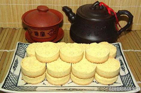 mon an dac san vinh phuc 8 - 10 món đặc sản nổi tiếng của tỉnh Vĩnh Phúc