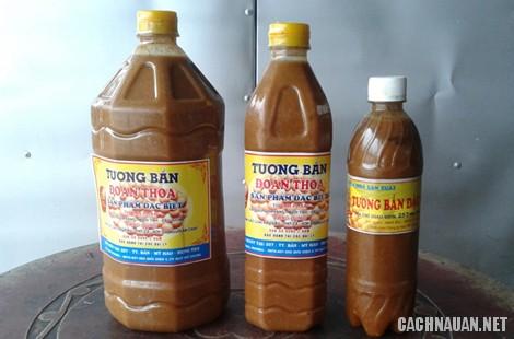 mon dan dac san hung yen - mon-dan-dac-san-hung-yen