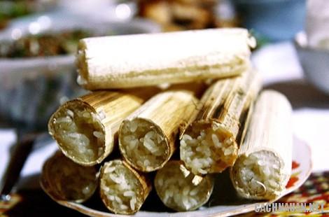 mon ngon dac san ha giang 10 - 10 món đặc sản ngon không nên bỏ qua khi đến Hà Giang