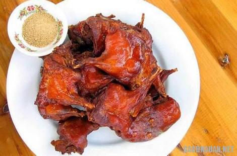 mon ngon dac san ha giang 2 - 10 món đặc sản ngon không nên bỏ qua khi đến Hà Giang