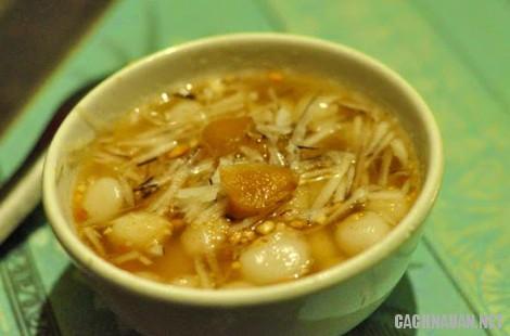 mon ngon dac san ha giang 6 - 10 món đặc sản ngon không nên bỏ qua khi đến Hà Giang