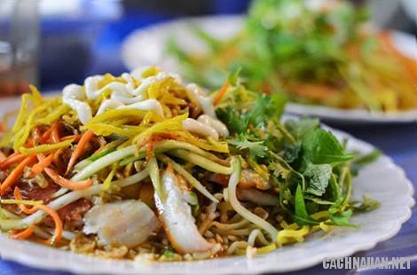 mon ngon dac san ha giang 9 - 10 món đặc sản ngon không nên bỏ qua khi đến Hà Giang
