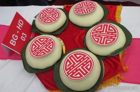 mon ngon dac san hai duong 1 - 10 món ăn đặc sản nổi tiếng của tỉnh Hải Dương