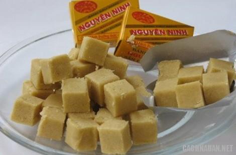 mon ngon dac san hai duong 10 - 10 món ăn đặc sản nổi tiếng của tỉnh Hải Dương