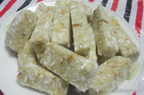 mon ngon dac san hai duong 2 - 10 món ăn đặc sản nổi tiếng của tỉnh Hải Dương