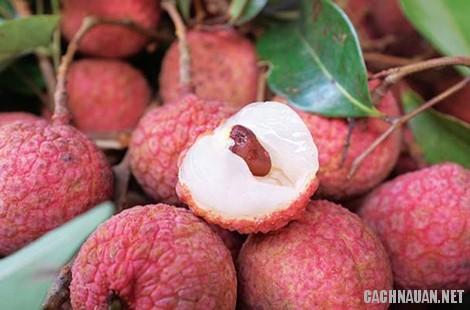 mon ngon dac san hai duong 6 - 10 món ăn đặc sản nổi tiếng của tỉnh Hải Dương