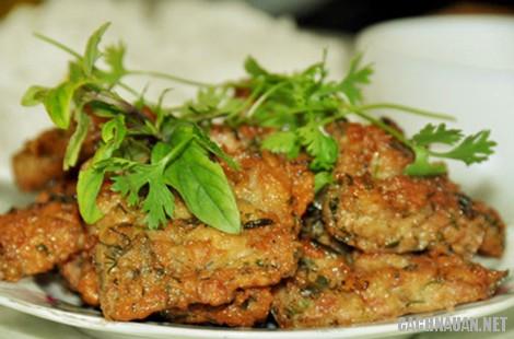 mon ngon dac san hai duong 8 - 10 món ăn đặc sản nổi tiếng của tỉnh Hải Dương