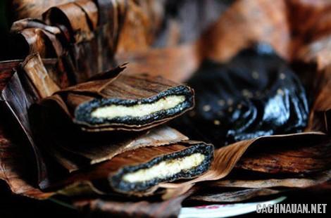 mon ngon dac san nam dinh 7 - 10 món ăn đặc sản nổi tiếng không thể bỏ lỡ khi đến Nam Định