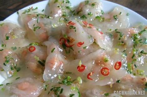 mon ngon dac san nghe an 3 - 10 món đặc sản nổi tiếng của vùng đất Nghệ An