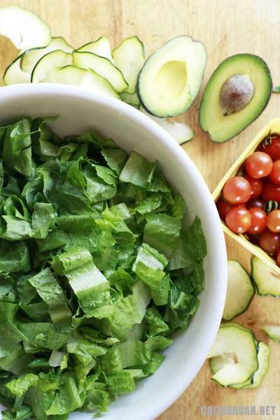 cach lam salad hoan hao 2 - cach-lam-salad-hoan-hao-2