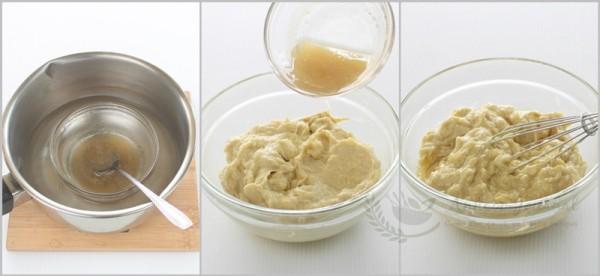 cach lam banh trung thu deo nhan sau rieng thom lung 1 - Cách làm bánh trung thu dẻo nhân sầu riêng thơm lừng