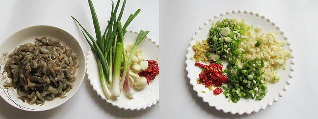 Cách làm món tôm rang tỏi ớt đậm đà ngon cơm