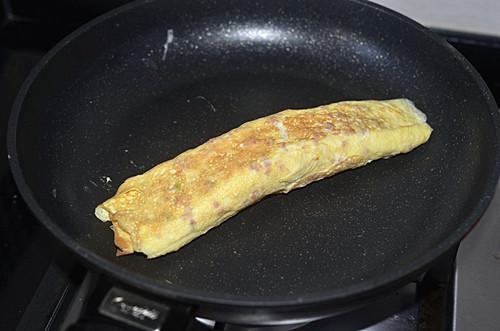 cach lam mon trung chien ngon khong ai no choi tu 4 - Cách làm món trứng chiên ngon không ai nỡ chối từ