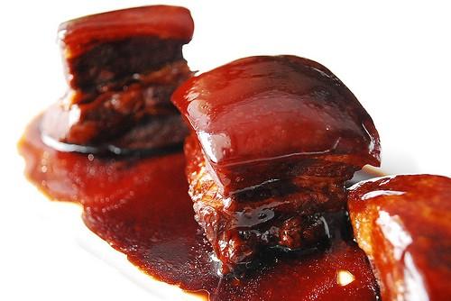 Cách làm thịt kho Đông Pha thơm mềm ngon cơm ngày mưa gió