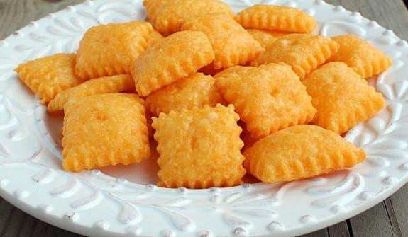 mon an cho fan bong da 1 - Những món ăn ngon và hấp dẫn dành cho các fan bóng đá